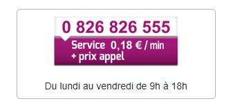 contact-franfinance
