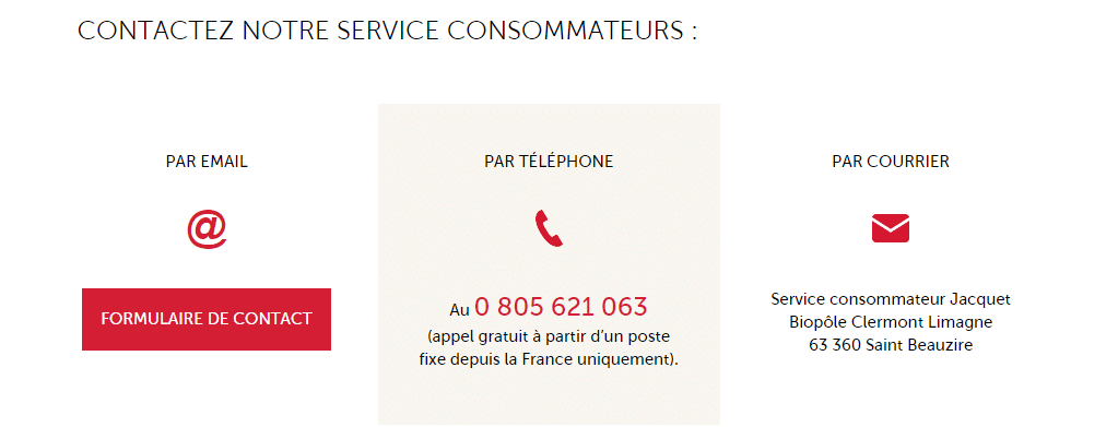 contact-jacquet