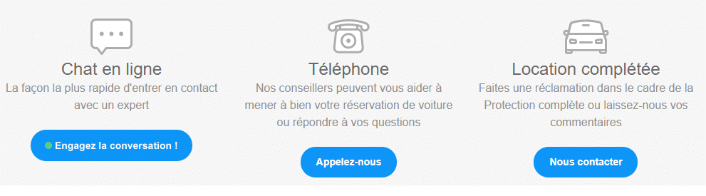 contact-rentalcars