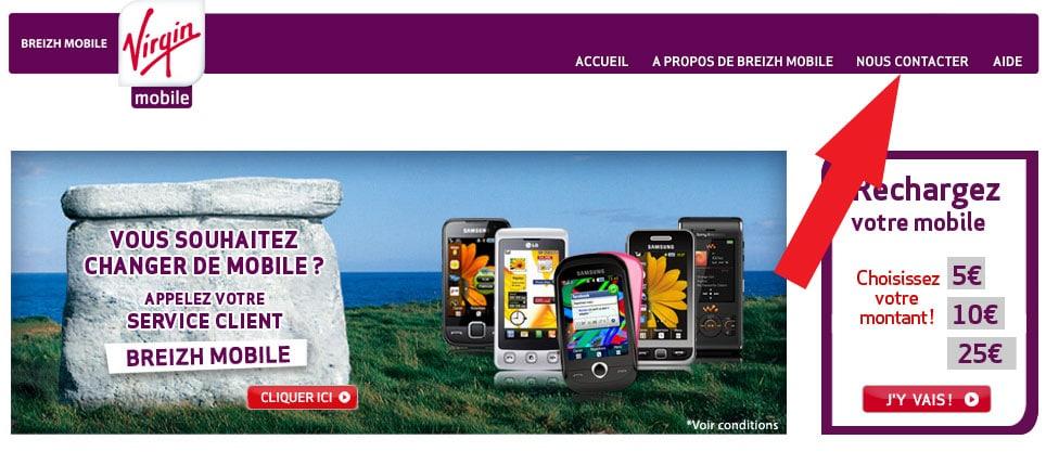 contacter-breizh-mobile