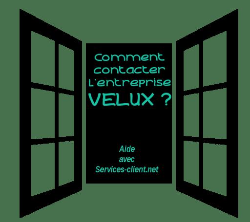 Sav Velux France Contacter Velux Non Surtaxé Adresse Et