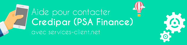 credipar psa finance