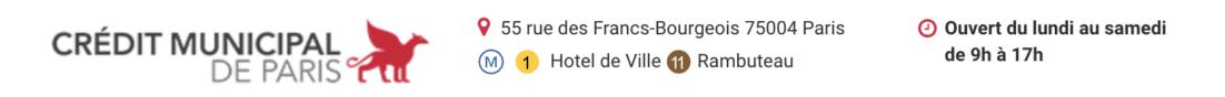 credit-municipal-paris