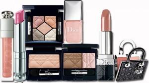 dior-maquillage