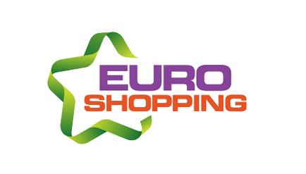 logo euroshopping