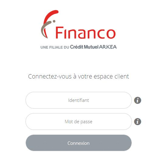 financo-espace-client