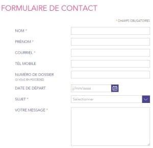 formulaire-contact-IDTGV