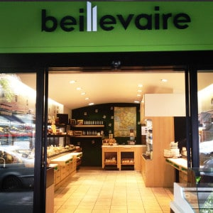fromagerie-beillevaire