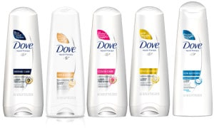 gamme-shampooing-dove