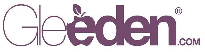 logo gleeden