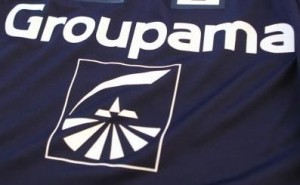 Groupama : banque et assurance