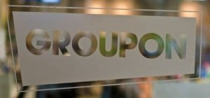 Groupon france