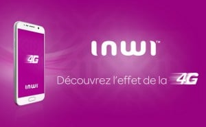 inwi-4g