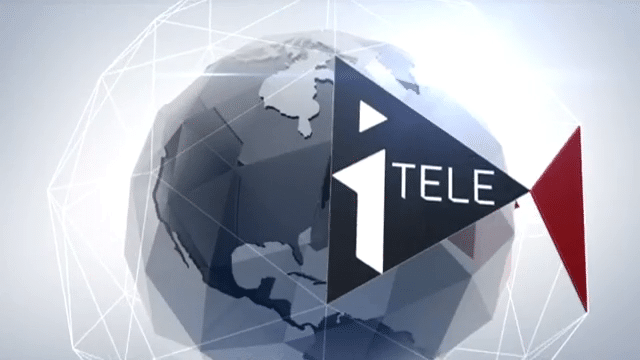 itele_logo