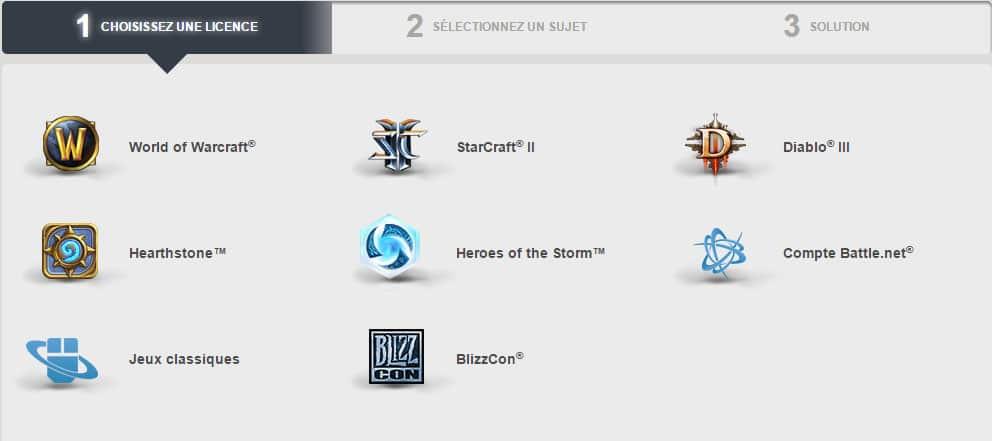 jeux-blizzard