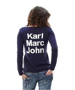 karl-marc-john
