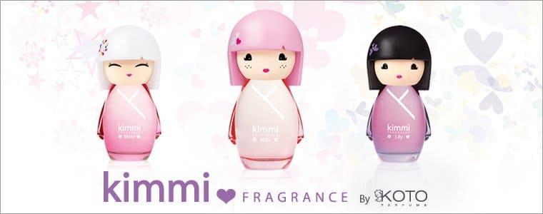 koto-parfums