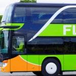 lignes-flixbus