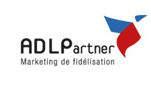 logo-ADL-partner