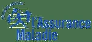 logo-CPAM-assurance-maladie