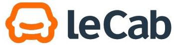logo LeCab