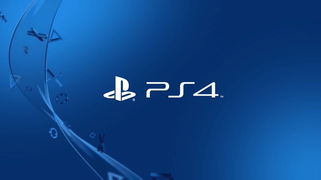 logo-PS4