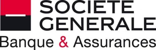 logo-sc-banque-assurance