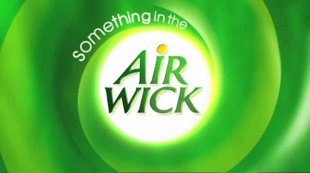 logo-air-wick