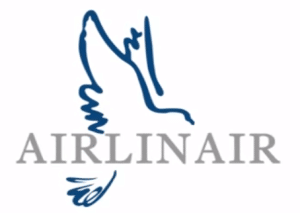 logo airlinair