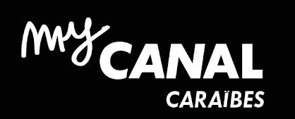 logo canal caraibes