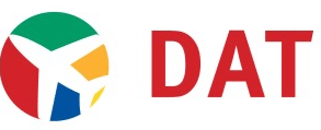 logo danish air