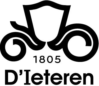 logo d'ieteren