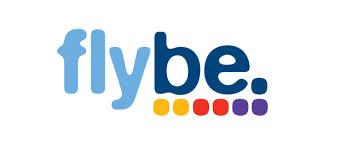 logo-flybe