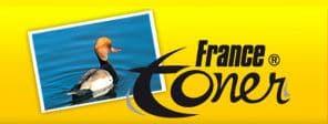 logo-france-toner