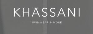 logo khassani