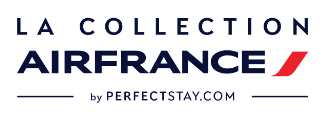 logo la collection air france