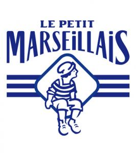 logo-le-petit-marseillais