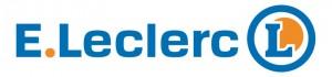 Logo de Leclerc