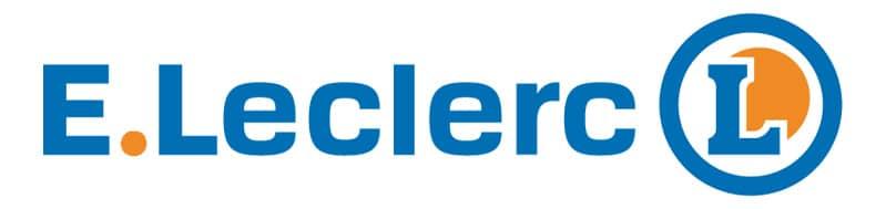 Sav Leclerc Contact Tel Et E Mail Du Service Client Leclerc