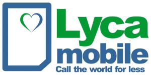 logo-lycamobile