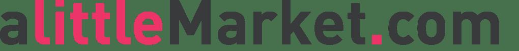 logo-market-com