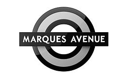 logo marques avenue