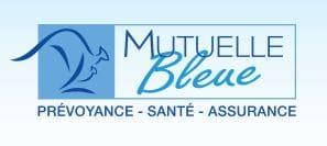 logo-mutuelle-bleue