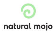 logo natural mojo