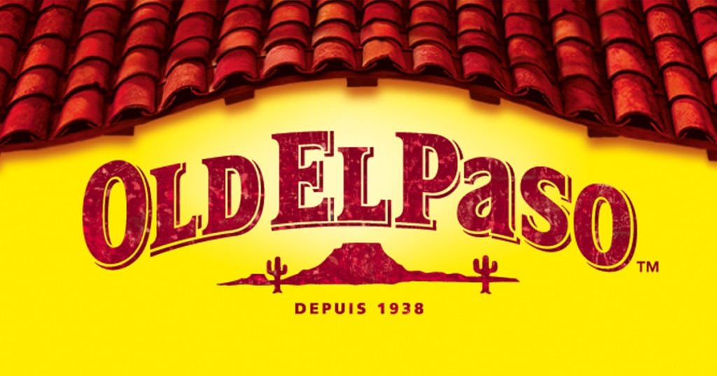 logo-oldelpaso