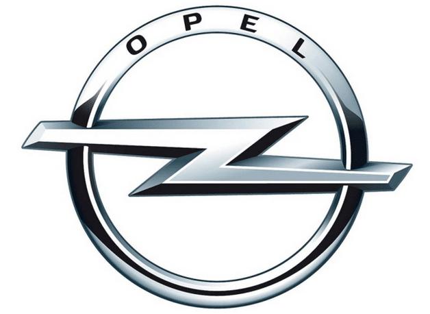 Disques de frein et plaquettes de freins Opel ASTRA J et moka phrase pour arrière