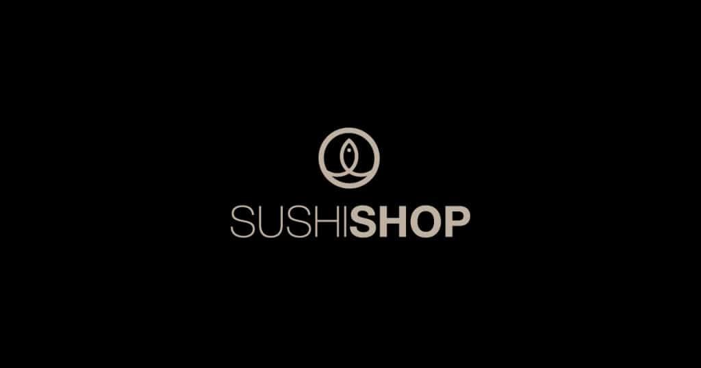 logo-sushi-shop