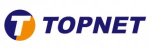 logo topnet