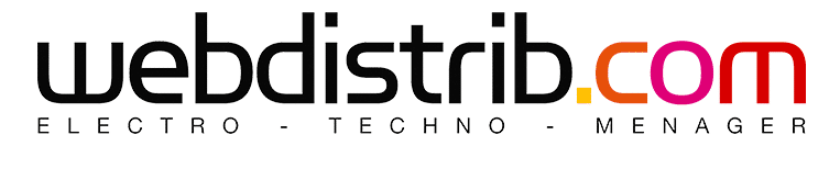 logo webdistrib