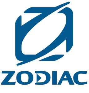 Site de rencontres Zodiac